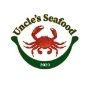 Uncle's Seafood