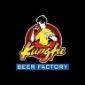 Kung Fu 68st