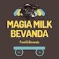 Magia Milk Tea