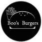 Boo's Burgers