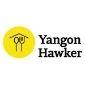 Yangon Hawker