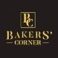 Bakers' Corner
