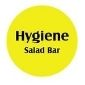 Hygiene Salad Bar