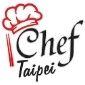 Chef Taipei