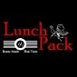 Lunch Pack (Home Made Food)