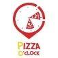 Pizza O'Clock
