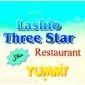 Lashio Three Star