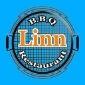 Linn BBQ & Restaurant