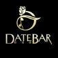 Date Bar & Restaurant