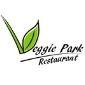 Veggie Park Vegetarian & Healthy Food