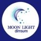 Moon Light Dimsum
