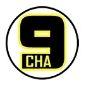 9 Cha