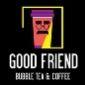 Good Friend Milk Tea