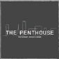 The Penthouse (Bagaya)