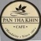 31 Pan Tha Khin