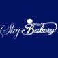 Sky Bakery