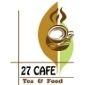 27 Café