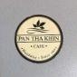 Pan Tha Khin -70st
