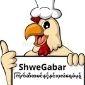 Shwe Gabar Restaurant