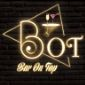 BOTRooftop Restaurant & Box Service