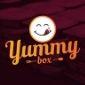 Yummy Box Chinese Food