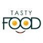 Tasty Food & Drinks