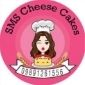 SMS Cheese Cakes