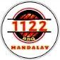 1122 BBQ