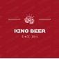 King Beer (I) Restaurant & BBQ