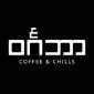Wingabar's Coffee & Chills