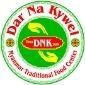 Dar Na Kywel Myanmar Traditional Food Center