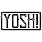 Yosh!