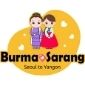 BurmaSarang Snack Box