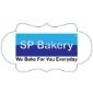 SP Bakery (62nd Street)