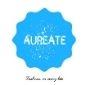 Aureate (Mochi Shop)