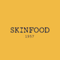 Skinfood Myanmar Official (Tamwe)