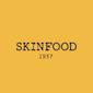 Skinfood Myanmar Official