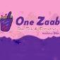 One Zaab Mandalay Branch