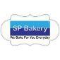SP Bakery (SR1)