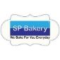 SP Bakery (SR7)