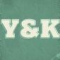 Y&K (Halal Food)