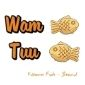 Wam Tuu Korean Fish Bread (63 St)