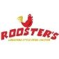 Rooster's Louisiana Style Fried Chicken