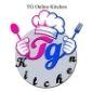 TG Online Kitchen