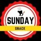 Sunday Snack