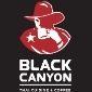 Black Canyon (Kyauktada)