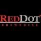 RedDot (Bahan)
