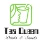 Tea Queen