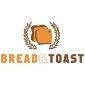 Bread & Toast (Hlaing)