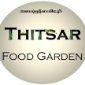 Thit Sar Food Garden
